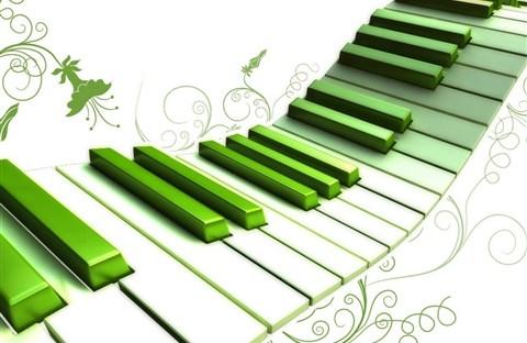CÁC LỚP NHẠC QUÊ HƯƠNG DÀI HẠN 4-9-2011 đến 15-5-2012