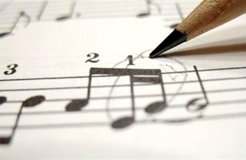 Thông báo chung về các lớp nhạc Quê Hương 2012