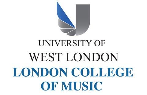 Thư mời tham gia buổi tập huấn và hội thảo âm nhạc London College of Music 2013