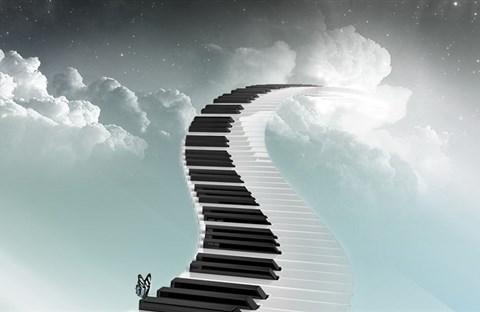 Nội Dung và Lịch Học các môn nhạc năm 2014-15