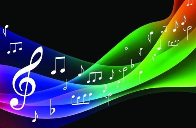 Âm nhạc: Thần dược của thân và tâm