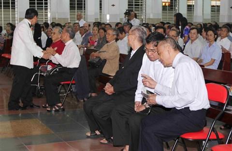 Nhóm QUÊ HƯƠNG: 35 năm Hình thành, 31 năm CĐ QH, 10 năm Khoá nhạc Cấp Tốc, và 5 năm FAM liên kết  với LCM.