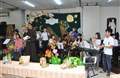 Nội Dung và Lịch Học  Khoá Nhạc  Quanh Năm CN 9/2018- 05/2019  tại Viện ÂM NHẠC PHAN SINH ĐAKAO