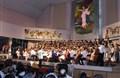 Thiệp Mời tham dự ĐÊM NHẠC HẢI LINH III Tưởng nhớ Nhạc sĩ Hải Linh nhân giỗ 30 năm.