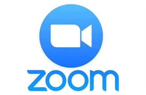 Cách sử dụng Zoom meeting trên điện thoại