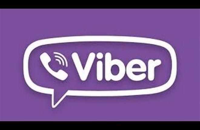 Hướng dẫn cài đặt và đăng nhập Viber trên máy tính