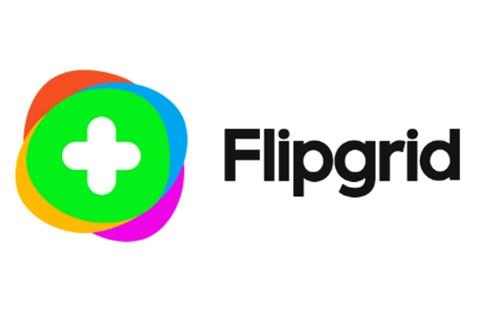 Hướng dẫn sử dụng Flipgrid dành cho học viên VANPS