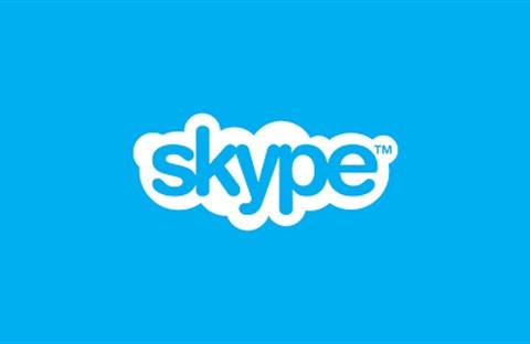 Hướng dẫn chi tiết cách sử dụng Skype để dạy học online