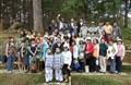 Đà Lạt 2011 - Giáo xứ Du Sinh