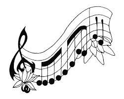 Nội Dung và Lịch Học  Khoá Nhạc Quanh Năm CN 9/2019- 05/2020  -NEW! HỌC KỲ 2 - 2