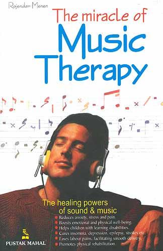 Âm nhạc: Thần dược của thân và tâm - 2