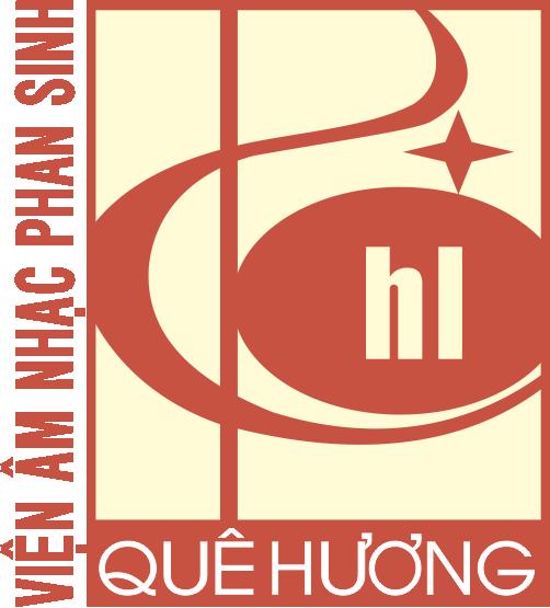 Ủng Hộ Cho Viện Âm Nhạc Phan Sinh  (Các Lớp Nhạc Quê Hương từ 1982) - 1