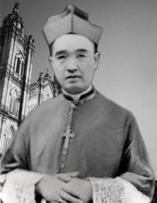 Ba cống hiến quan trọng của Công giáo - 7