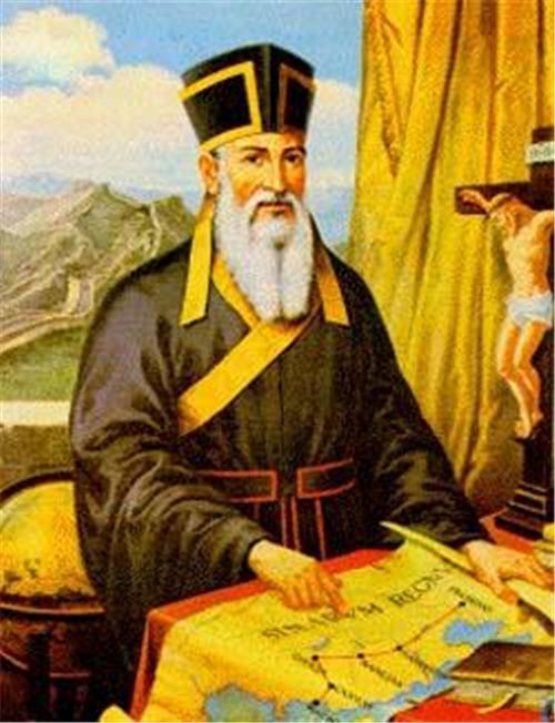 Ba cống hiến quan trọng của Công giáo - 3