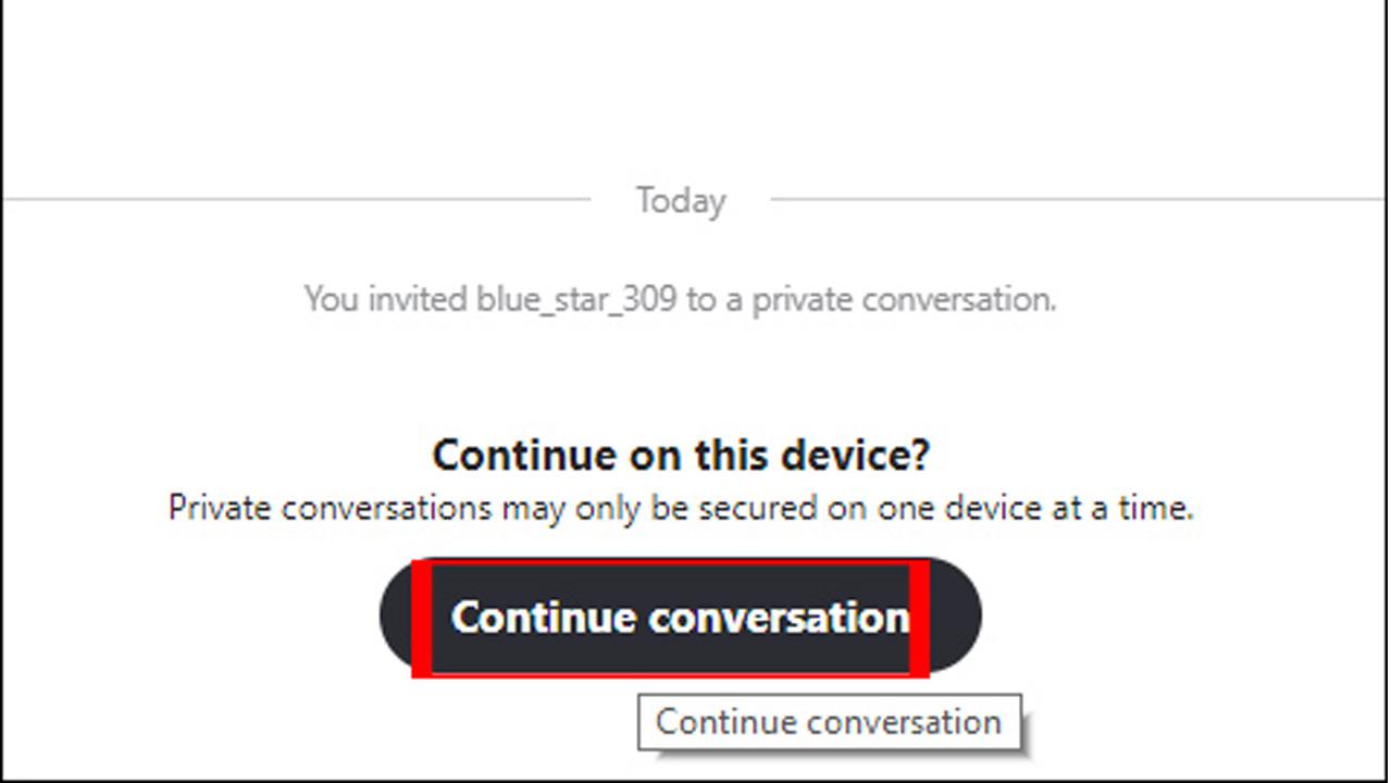 Hướng dẫn chi tiết cách sử dụng Skype để dạy học online - 10