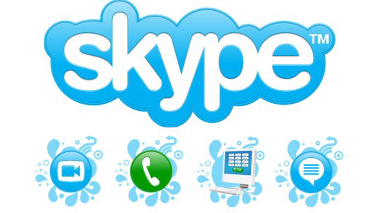 Hướng dẫn chi tiết cách sử dụng Skype để dạy học online - 2