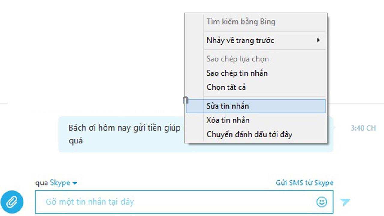 Hướng dẫn chi tiết cách sử dụng Skype để dạy học online - 18