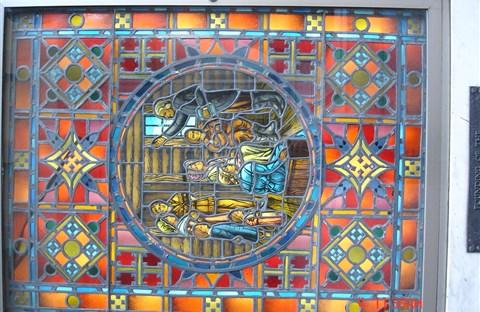 CHÚNG TÔI ĐÃ THẤY (CHL/CTL_CN HIỂN LINH) KARAOKE